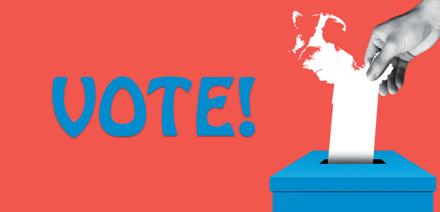 vote_website